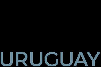 Uruguay 365