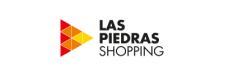 Las Piedras Shopping